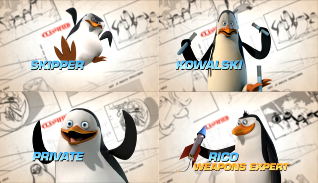 File:-Top-Secret-Look-at-the-Penguins-of-Madagascar-Collage-penguins-of-madagascar-24957435-1212-697.png