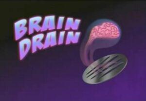 Brain-Drain-Title