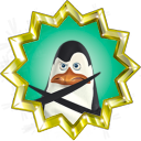 File:Badge-551-6.png
