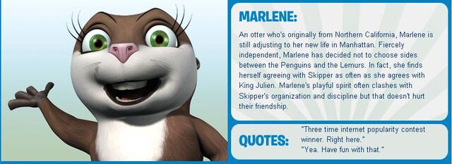 File:Marlene-nick-AU-00.jpg