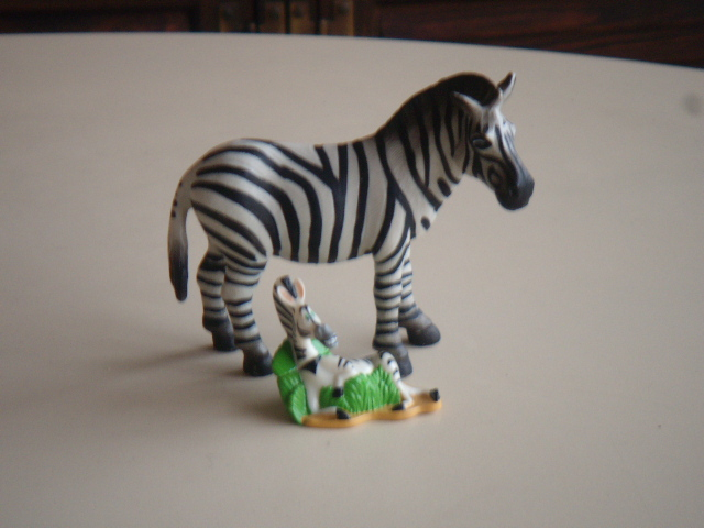 File:Marty and the zebra.JPG