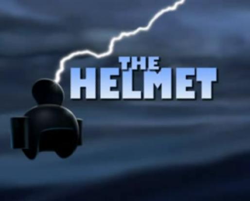 File:The Helmet-Title.jpg