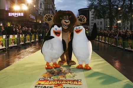 File:Madagascar2.UKPremiere.EmpireTheater.Leicester.Square.jpg