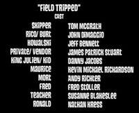 Field-Tripped-Cast