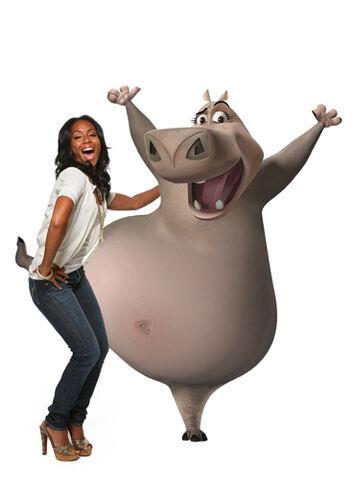 File:Jada-pinkett-smith-gloria-the-hippo-source qkm.jpg