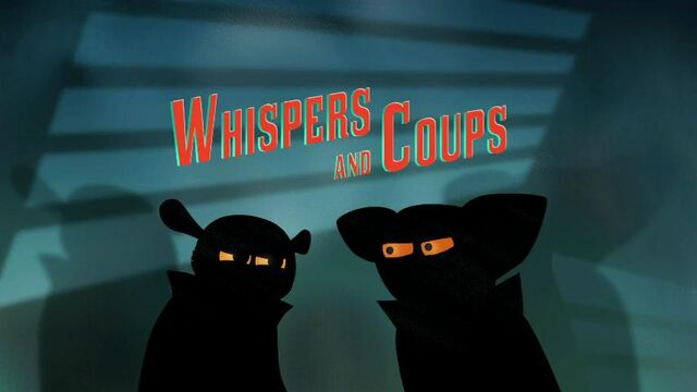 File:42a - Whispers and Coups.jpg