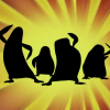 File:Penguins-b01.png