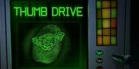 Thumb Drive/Transcript