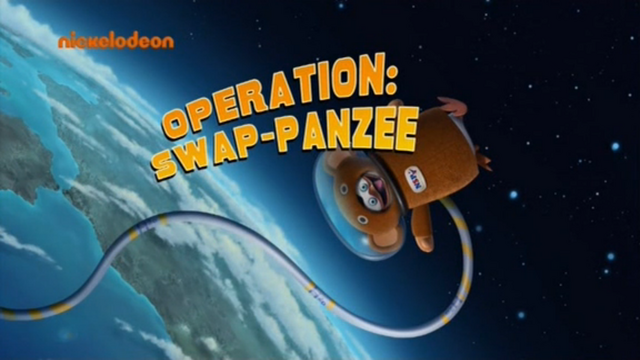 File:Operation swap-panzee.png