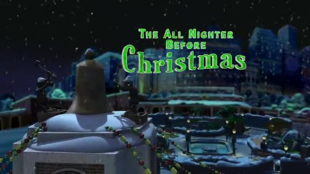 File:40 - The All Nighter Before Christmas.jpg