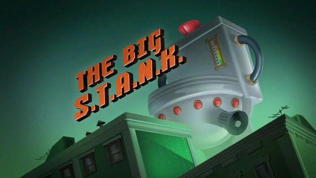 File:57b - The Big S.T.A.N.K..jpg