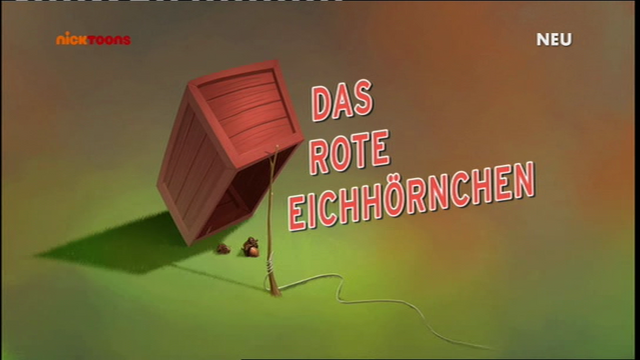 File:The-Red-Squirrel-title-german.png