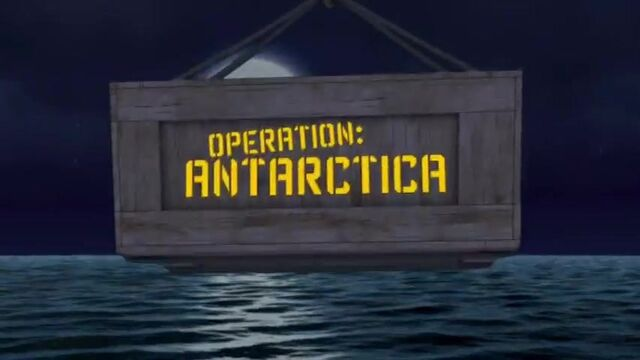 File:63 - Operation - Antarctica.jpg