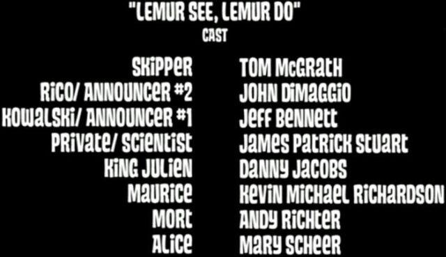 File:Lemur-See-cast.JPG