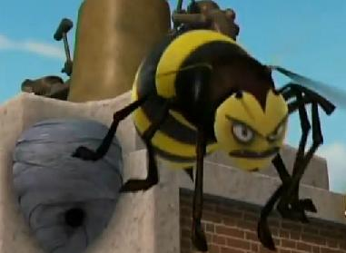 File:Hornets.jpg