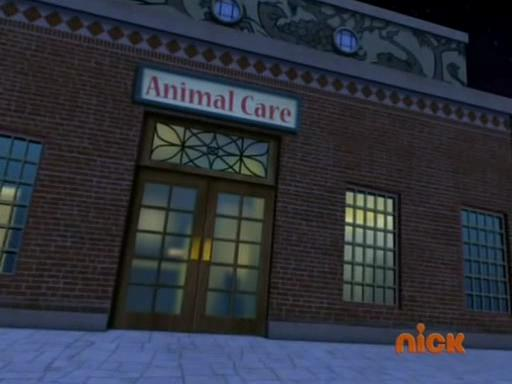 File:AnimalCare-001.JPG