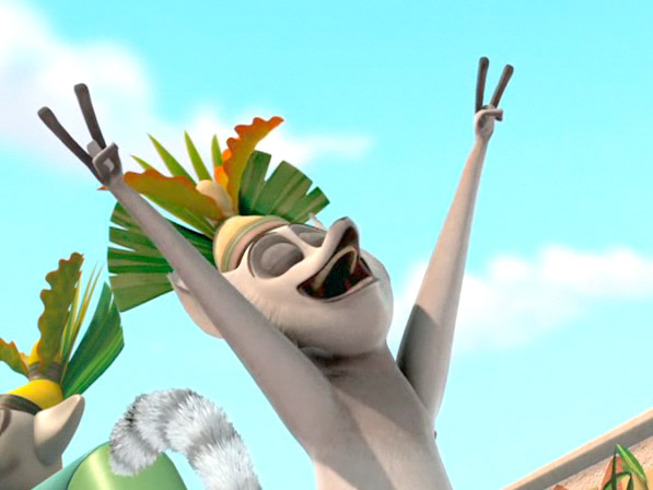 File:Kingjulien-flipbook-03.jpg