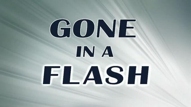 File:1b - Gone in a Flash.jpg