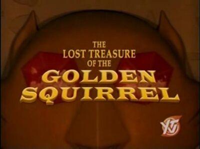 Lost-treasure-title