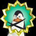 File:Badge-514-6.png