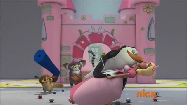 File:The Penguins Of Madagascar - Marble Jarhead (200).jpg