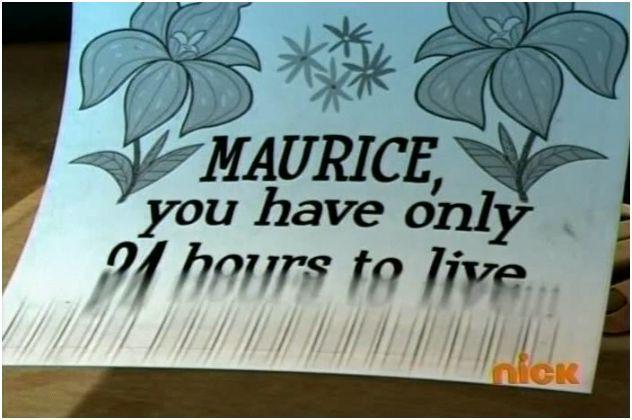 File:MauriceatPeacePic1.jpg