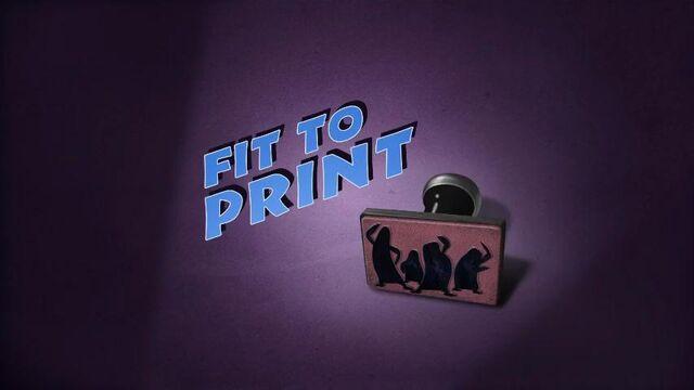 File:35b - Fit to Print.jpg