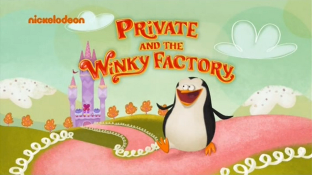 File:Private and the winky factory.png