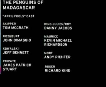 File:April-Fools-Cast-List.jpg