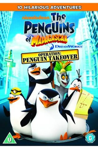 File:Operation Penguin Takeover.jpg