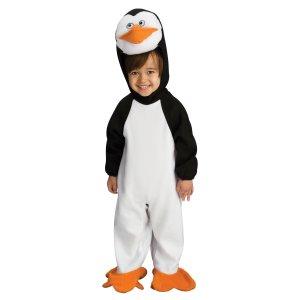 File:Kowalski Infant-Toddler.jpg