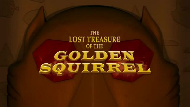 File:31 - The Lost Treasure of the Golden Squirrel.jpg