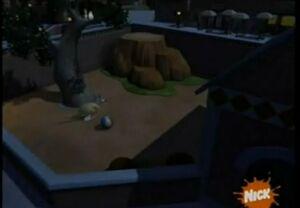 Joey's Habitat 02