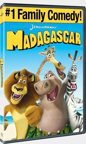 File:M1-DVD-Cover-1st-artworkpic.jpg