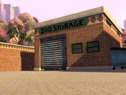 Storage-001