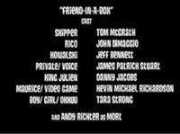 Friend-in-a-Box-cast