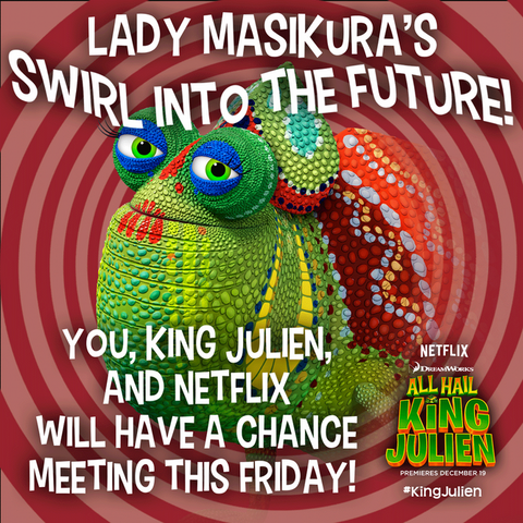 File:Lady Masikura's Swirl Future poster.png