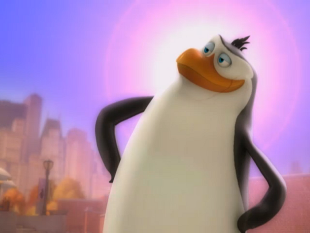 File:Rico-rico-the-penguins-of-madagascar-25150754-1021-767.png