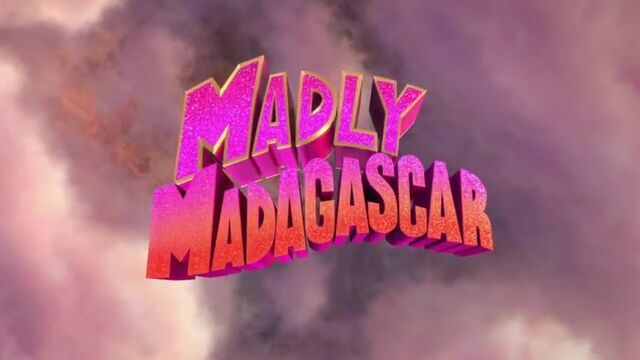 File:2 - Madly Madagascar.jpg