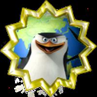 File:Badge-584-7.png