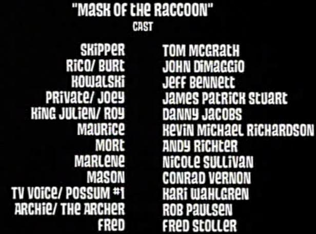 File:Mask-of-the-Raccoon-Cast.jpg