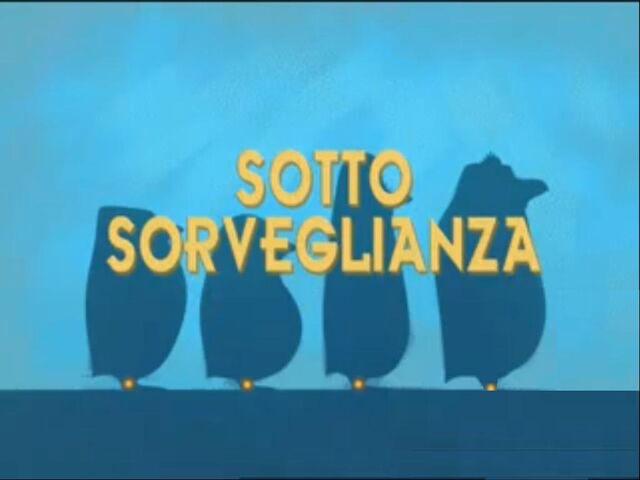 File:Tagged-italian.jpg