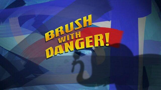 File:42b - Brush with Danger.jpg