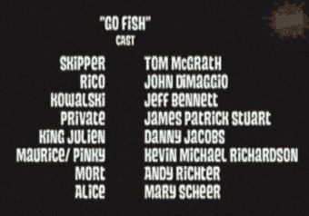 File:Go Fish Cast.png