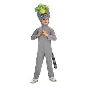 File:Deluxe King Julien Child.jpg