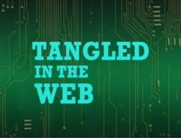 File:Tangled in the Web.jpg