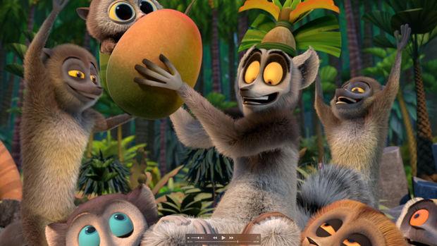 File:The-great-mango-all-hail-king-julien-37974024-620-349.jpg