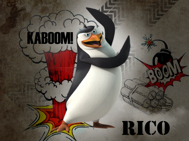 File:Rico-penguins-of-madagascar-27270151-1024-768.png