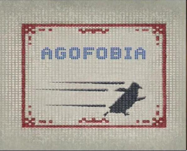 File:Needlepoint-italian.JPG