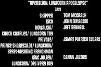 Lunacorn apocalypse 1